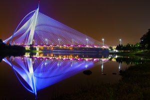 jembatan putrajaya