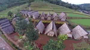 kampung-ciptagelar