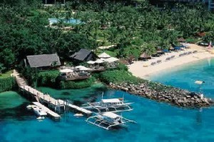 pulau mactan