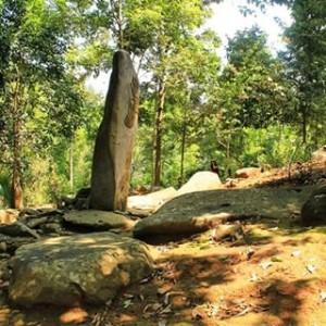 situs megalitik cengkuk