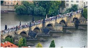 Jembatan Charles