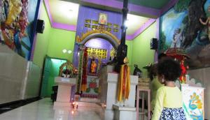 Kuil Palani Andawer