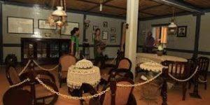 Museum Bung Hatta