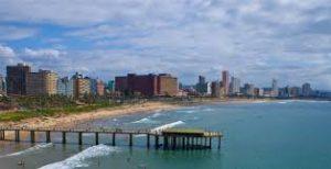 Pantai Durban