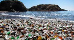 Pantai Kristal