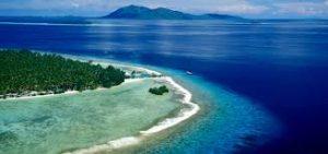 Phu Quoc Island-Kien Giang