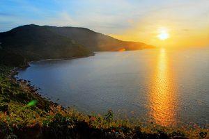 Danau Ho Tay