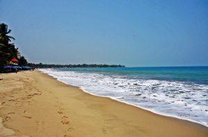Pantai Marbella