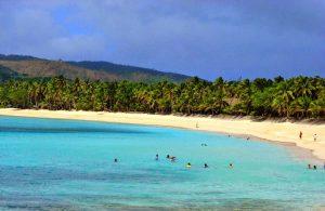 Pantai Pagudpud