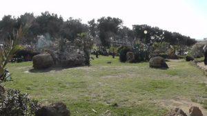 Taman Montazahs