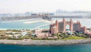 Atlantis-Dubai-500x289