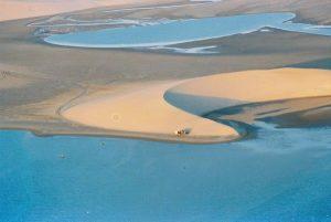 Khor-al-Adaid-Qatar