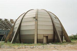 Kuwait-invasion-Planetarium-2007