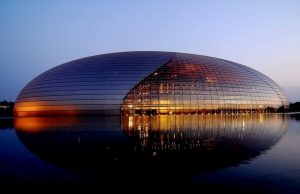 National-Grand-Theater-beijing