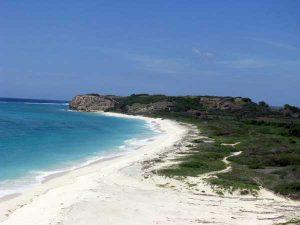 Pantai Kaliantan