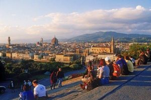 Piazzale_Michelangelo_Florence_Italy