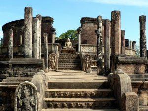 Polonnaruwa-Sri-Lanka2