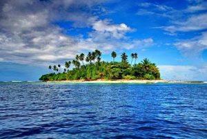Pulau Pawole