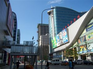 Zhongguancun-Electronics-Market-Beijing11