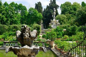 giardino-di-boboli-florence-11