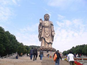 grand_buddha_ling_shan