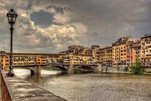 oltrarno_ponte_vrcchio