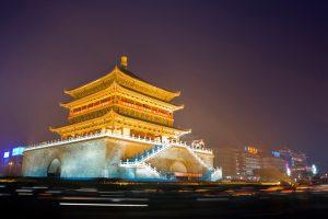 xi_an_china_photo