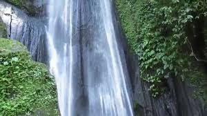 Air Terjun Dusun Kuning,,,,