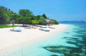 pulau-lihaga-manado