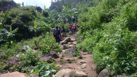 40 Tempat Wisata Di Majalengka Dan Kuningan Tempatwisataunik Com
