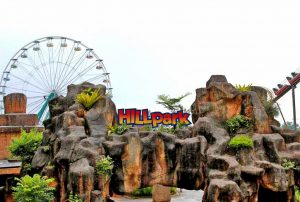 hillpark-sibolangit