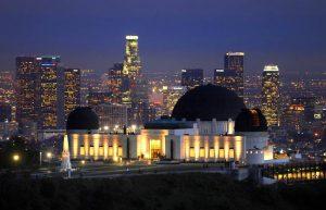 Observatorium Griffith