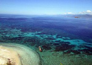 Pantai Lakban