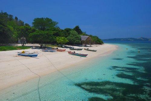 11 Tempat Wisata di Sulawesi Utara yang Terkenal