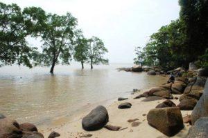Pantai Gading