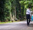 25 Tempat Mojok di Bogor Paling Rekomendasi