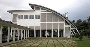 Masjid Villa Duta