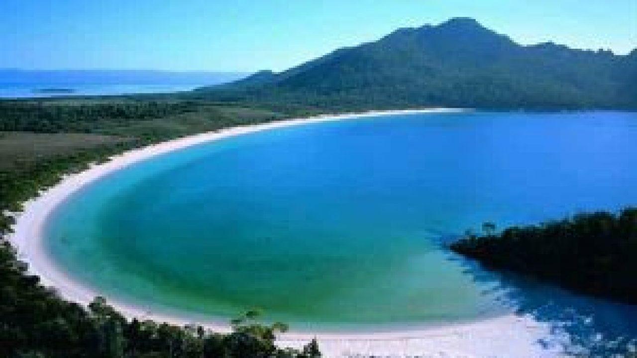 15 Wisata Di Lombok Tengah Terpopuler Tempatwisataunik Com