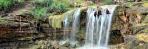 Air Terjun Pantai Jogan