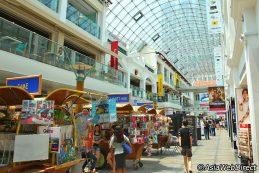 Bugis Junction Singapur