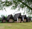 52 Tempat Wisata Keluarga Di BogorYang Murah
