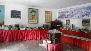 Museum Kampung Vietnam