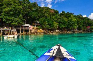 Pulau Weh Sabang