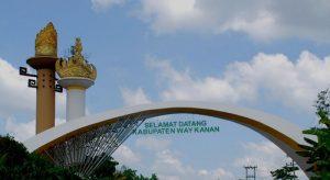 Resort Way Kanan
