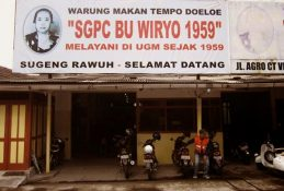 SGPC Bu Wiryo