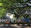 25 Taman Wisata di Bandung Barat dan Selatan Yang Murah