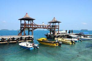 Tips Wisata ke Pulau Sepa