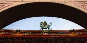 Wisata Sejarah Lasem