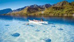 Pulau Terindah di Indonesia - Pulau Weh