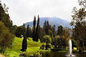 Wisata Murah di Bogor